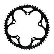 SRAM Road 53T V4 Chainring
